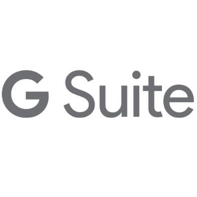 Google GAPPS-PREM-UPG-1MO G Suite Basic Upgrade: 1 month license/support term   1 seat