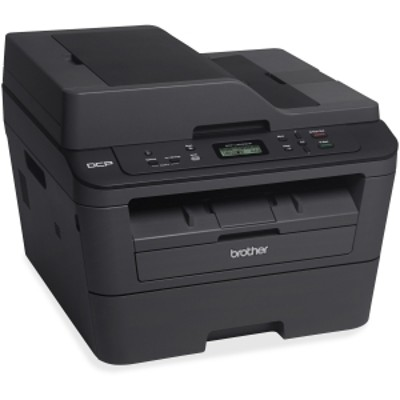 Brother DCPL2540DW DCP L2540DW - multifunction printer ( B/W )