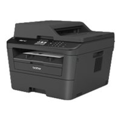 Click here for Brother MFCL2720DW MLTFUNC AIO LASERPR 30PPM DUPLX... prices