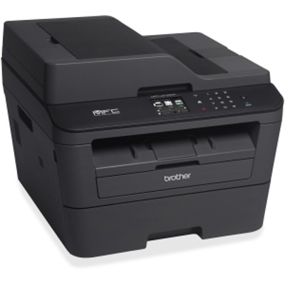 Click here for Brother MFCL2740DW MFC-L2740DW - Multifunction pri... prices