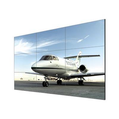 LG Electronics 55LV35A-5B 55 class LG Video Wall