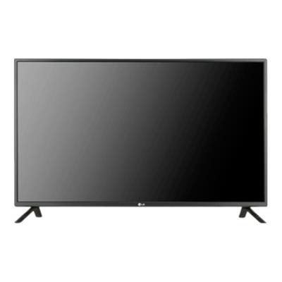 Lg Electronics St-651t St-651t - Stand For Lcd / Plasma Panel - Screen Size: 65 - Table-top - For 65ls33a-5b  65ls33a-5d  65ls53a