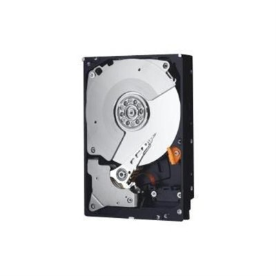 WD WD1001FYYG-OB WD RE SAS WD1001FYYG - hard drive - 1 TB - SAS-2 (Open Box Product  Limited Availability  No Back Orders)