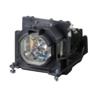 Panasonic Audio Et-lal500 Et Lal500 - Projector Lamp - 230 Watt - 5000 Hour(s) (standard Mode) / 8000 Hour(s) (economic Mode) - For Pt Lb330u  Lw330u