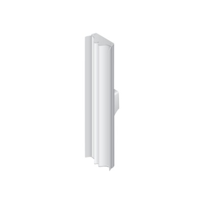 Ubiquiti Networks AM-5AC21-60 AirMax ac Sector AM-5AC21-60 - Antenna - pole mountable - outdoor - 21 dBi - directional