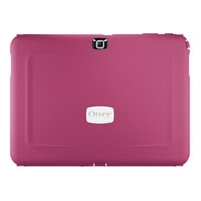 Defender Series - protective case for tablet