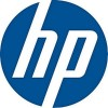 Hewlett Packard Enterprise 1Y PW NBD DL380 G7 FC SVC