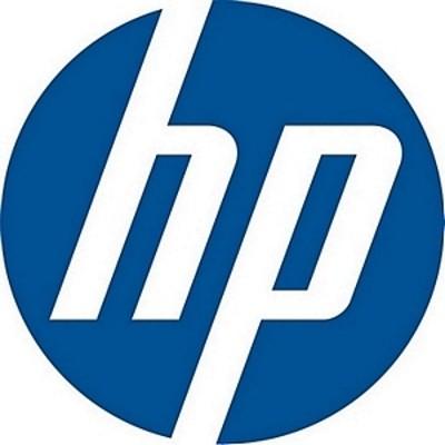 Hewlett Packard Enterprise U2JR2PE 1Y PW NBD DL380 G7 FC SVC