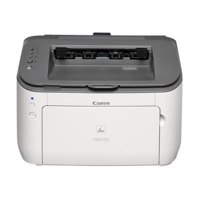 Canon 9143B008 imageCLASS LBP6230dw - Printer - monochrome - Duplex - laser - A4/Legal - 2400 x 600 dpi - up to 26 ppm - capacity: 250 sheets - USB 2.0  LAN  Wi