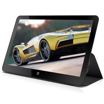 HP Inc. G8R65A8#ABA Smart Buy S140u 14-inch USB Portable Monitor