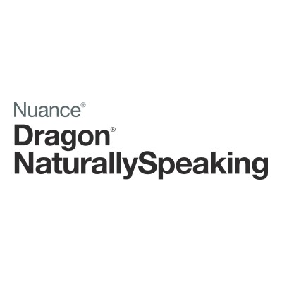 Nuance Communications A209A-GN9-13.0 Dragon NaturallySpeaking Professional Wireless - (v. 13) - box pack - 1 user - DVD - Win - English - United States - with B