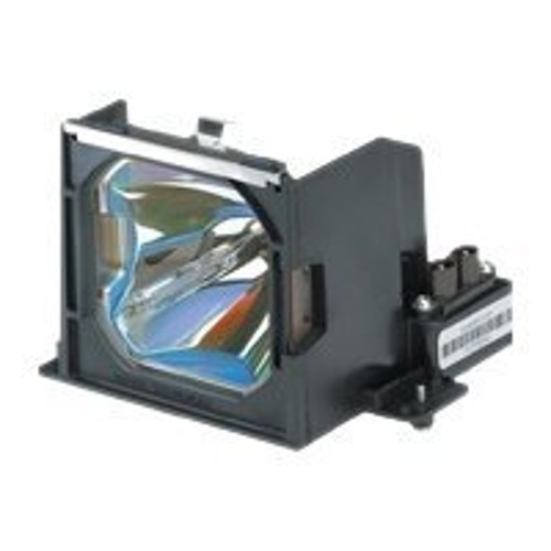 Christie 003-120507-01 Projector lamp - NSHA - 330 Watt - 2000 hour(s) (standard mode) / 3000 hour(s) (economic mode) - for...