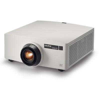 Christie 140-007108-01 1DLP WUXGA 5 400 ANSI Lumen Laser Phosphor Projector