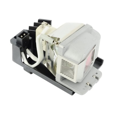 Battery Technology inc RLC-034-BTI Projector lamp (equivalent