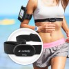 runtastic Bluetooth Heart Rate Combo Monitor for iPhone