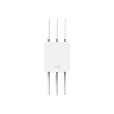 Engenius Technologies EWS860AP Neutron Series EWS860AP - Wireless access point - 802.11ac (draft) - Wi-Fi - Dual Band (13260589) photo