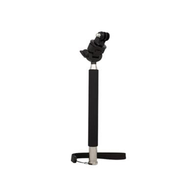 Urban Factory UGP52UF Telescopic Pole - Support system - selfie stick - for GoPro HD HERO  HD HERO2  HERO3  HERO3+