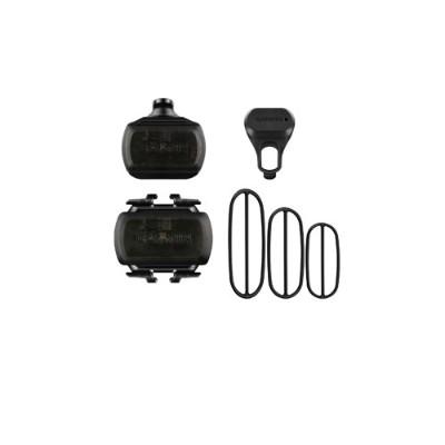 Garmin International 010-12104-00 Bike Speed Sensor and Cadence Sensor