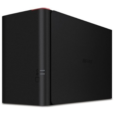 Click here for Buffalo TS1200D0802 TeraStation 1200 2-Bay 8 TB (2... prices