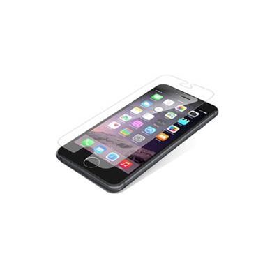 ZAGG IP6HXC-F00 invisibleSHIELD HDX Case Friendly - Screen protector - for Apple iPhone 6