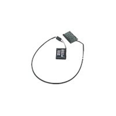 Lenovo 4XB0F28696 ThinkServer RAID 720i 1GB Modular Flash and Supercapacitor Upgrade - Storage upgrade kit - for ThinkServer RD350  RD450 70DC  70Q9  70QQ  70QS