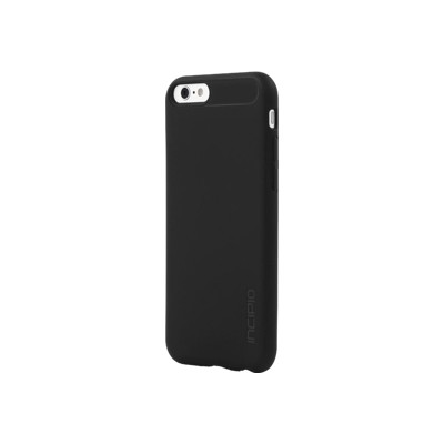 Ngp Case For Iphone 6 - Translucent Black