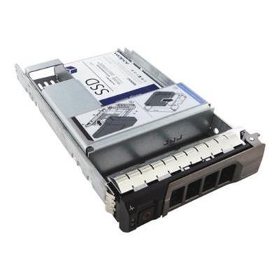 Axiom Memory AXD-SSD35T5400F Enterprise T500 - Solid state drive - 400 GB - hot-swap - 3.5 - SATA 6Gb/s