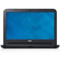 Dell Latitude 3440 Intel Core i3-4030U Dual-Core 1.90GHz Laptop - 4GB RAM, 500GB SSHD, 14