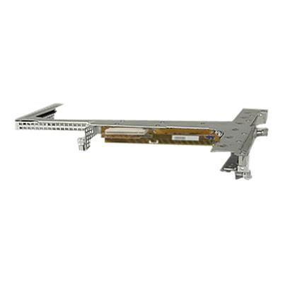 Hewlett Packard Enterprise 764642-B21 DL360 GEN9 2P LP PCIE SLOT CPU2 KIT