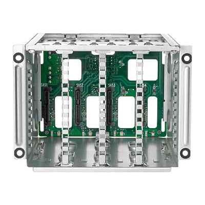 Hewlett Packard Enterprise 778157-B21 ML350 GEN9 8SFF HDD CAGE KIT