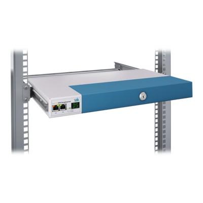 SEH Technology M0123 RMK3 - Rack mounting kit - 19 - for myUTN-800
