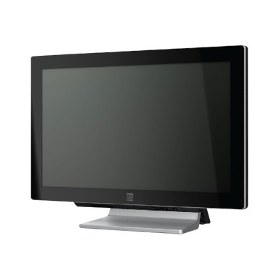 ELO Touch Solutions E001302 Touchcomputer C5 - Kiosk - all-in-one - Intel H61 Express - 1 x Core i5 3550S / 3 GHz - RAM 4 GB - HDD 1 x 320 GB - no optical drive