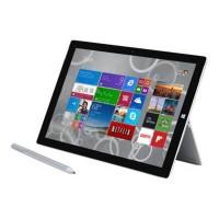 Microsoft Surface Pro 3 - 12