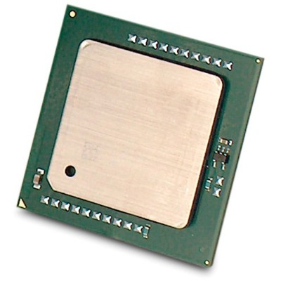 Hewlett Packard Enterprise 755382-B21 6-core Intel Xeon E5-2620v3 2.40GHz Processor Kit for ProLiant DL 360 Gen9