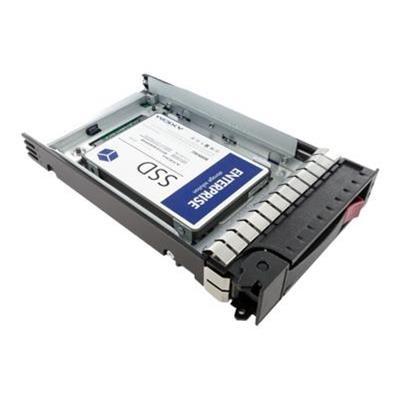 Axiom Memory AXH-SSD35T5200C Enterprise T500 - Solid state drive - 200 GB - hot-swap - 3.5 - SATA 6Gb/s