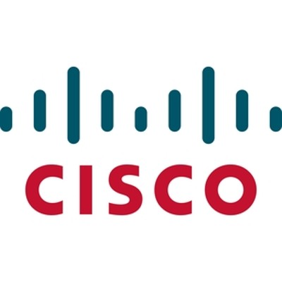 Cisco CON-SAU-FS750 SW APP SUPP + UPGR FIRESIGHT 750