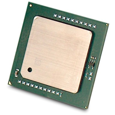 Hewlett Packard Enterprise 755396-B21 12-Core Intel Xeon E5-2690 v3 2.60GHz DL360 Gen9 Processor Kit