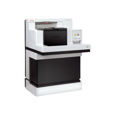 Click here for i5850 Sheetfed Scanner - 600 dpi Optical prices