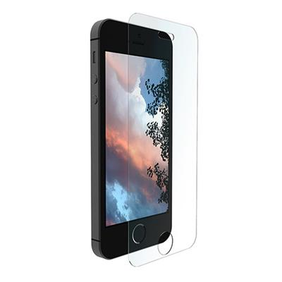 Otterbox 77-42217 Clearly Protected Screen Protector For Iphone 6 - Vibrant