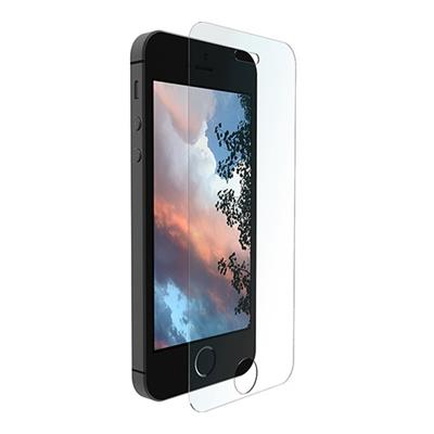 Otterbox 77-42221 Clearly Protected Screen Protector For Iphone 6 - Clean