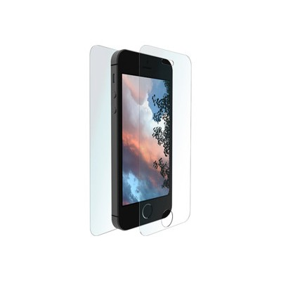 Otterbox 77-42250 Clearly Protected Screen Protector For Iphone 6 - 360
