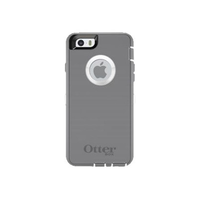 Defender Series Case for iPhone 6 - Glacier