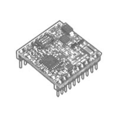 Lantronix 56KINTMODEM-01 Modem (analog) - V.92