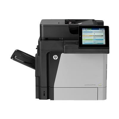 HP Inc. J7X28A#BGJ HP LASERJET ENTERPRISE MFP M630H