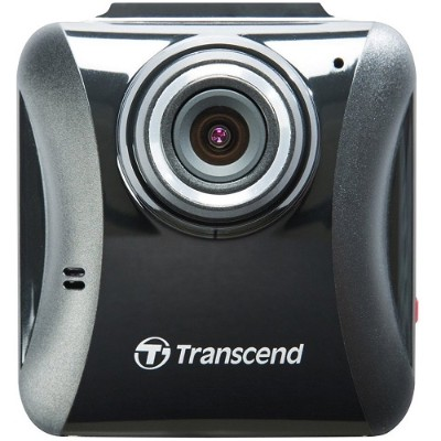 Transcend TS16GDP100A DrivePro 100 - Dashboard camera - 3.0 MP - 1080p - G-Sensor