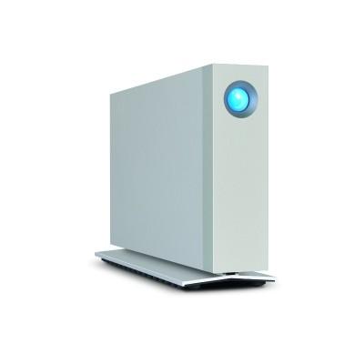 LaCie LAC9000493U d2 Thunderbolt 2 - USB 3.0 - 4TB 13289388