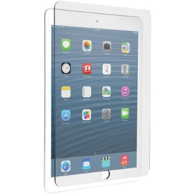 zNitro 700358627743 iPad Air / iPad Air 2 Nitro Glass Screen Protector