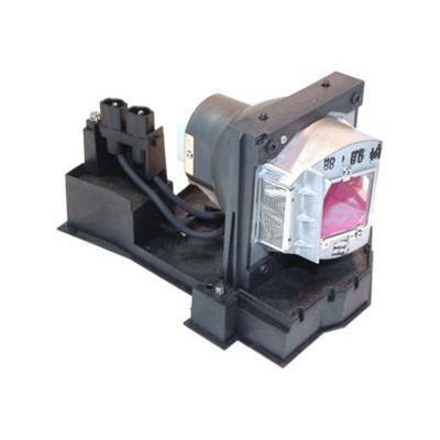 eReplacements EC-J5400-001-ER Compatible Projector Lamp Replaces Acer