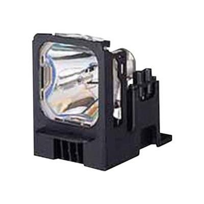 eReplacements VLT-X200LP-ER Compatible Projector Lamp Replaces Mitsubishi