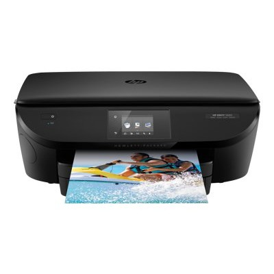 HP Inc. F8B04A#B1H ENVY 5660 e-All-in-One Printer -